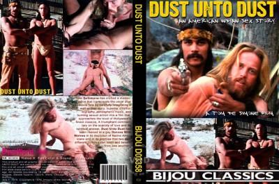 Dust Unto Dust (1970)