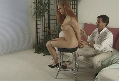 Jay Edwards - JEV-141 - Roommate With A View