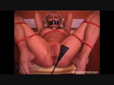 Pussy Slapping Compilation 8-Отшлепать киску, порка влагалища 8
