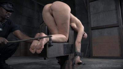 Slave A Part 3