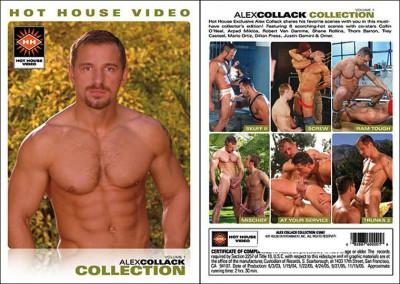 Alex Collack Collection