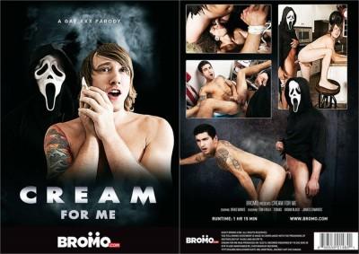Bromo – Cream For Me FHD (2016)