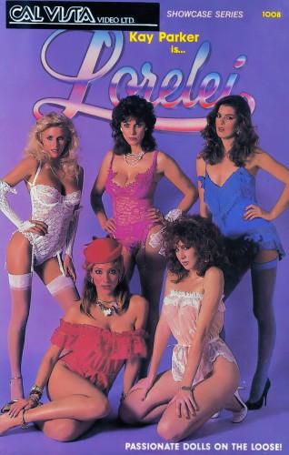 Lorelei (1985)