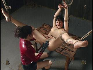 The Best Clips Insex 2004 – 10. Part 41.