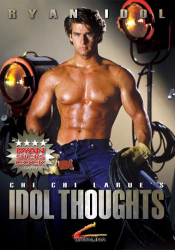 Idol Thoughts (1992)