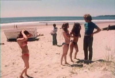 Summer Of 72