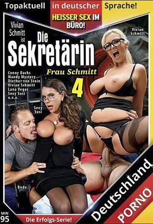 The Secretary 4