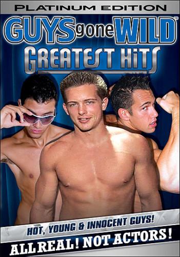 Guys Gone Wild Greatest Hits