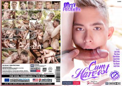 spa new sweet - (Cum Harvest (2016))