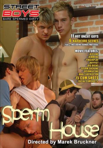 Sperm House