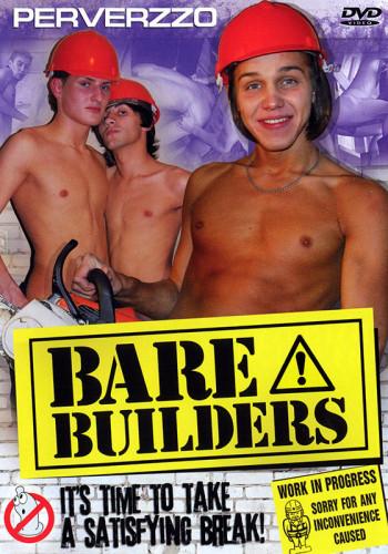 enjoy file (Bare Builders).