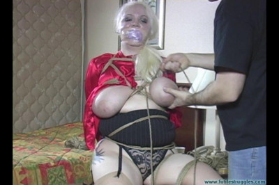 Hotel Maid Vicious Vamp Caught By Security 2part – BDSM, Humiliation, Torture HD 720p