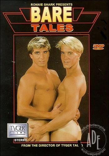 Bare Tales (1987)