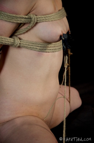 HardTied – Caned And Trained – Katharine Cane – Febr 20, 2013