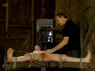 The Best Clips Insex 2003 – 10. Part 33.