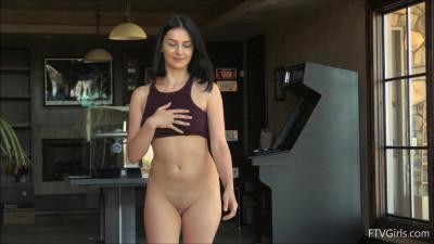 Breaking Into Porn 7