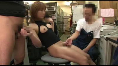 Japanese Shemale Shame in Public - Asians LadyBoys
