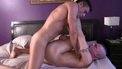 Rafael Carreras And Jesse Santana – Rafael And Jesse – All Of It