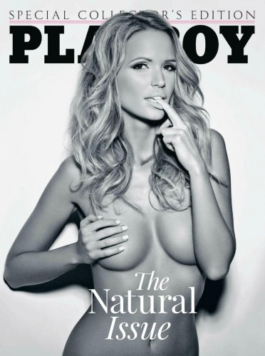 Playboy Special Collector 2014 Ful