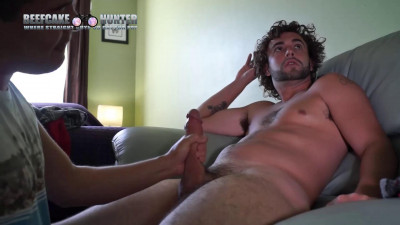 Exclusiv Collection Gays — «BeefCakeHunter». — 45 Best Clips.