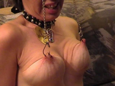 Super Vip Collection Of Xtremepain. 9 Clips. Part 2.