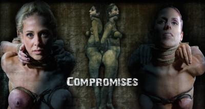 Compromises 3