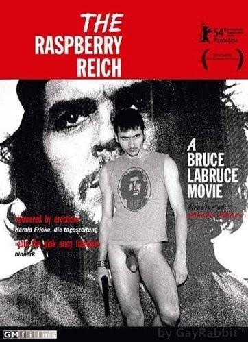 The Raspberry Reich (Uncensored Ver.)