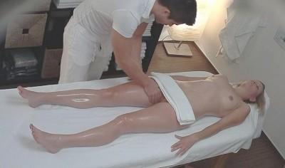 Massage 215