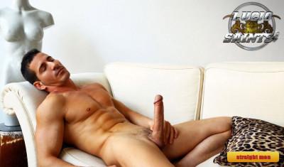 Fran Rodriguez new talents galerias boy de negros desnudos , arab chat with gay.