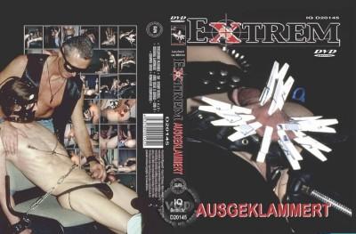 Ausgeklammert (2009) DVDRip