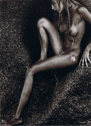Playboy Gernany 2007
