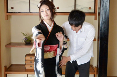 Xxxjg – Reiko Kobayakawa – Jgirl Paradise (x170)