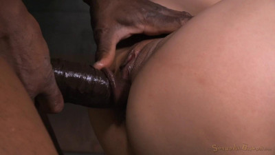 Sexuallybroken Epic Deepthroat & Squirting Orgasms