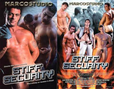 Stiff Security