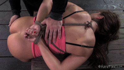 Change Of Plans – BDSM, Humiliation, Torture HD-1280p
