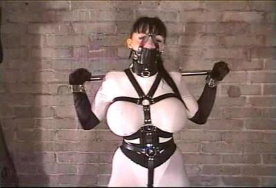 Bondage BDSM and Fetish Video 44
