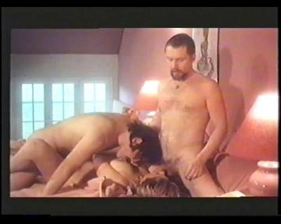 Prends-moi comme une bête (1986)