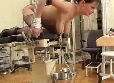 TG - Slave Anita 14