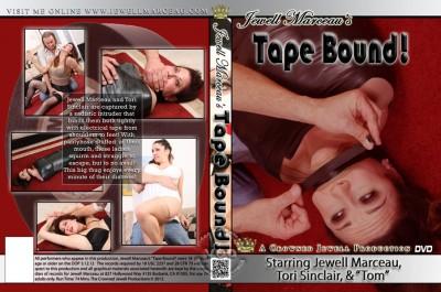 Tape Bound!