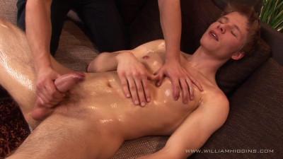Zdenek Jansta Erotic Solo (2014)