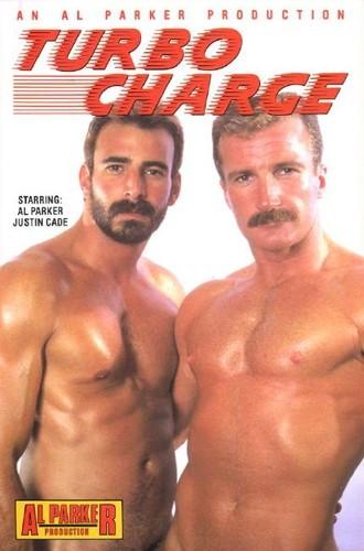 Turbo Charge (1988)