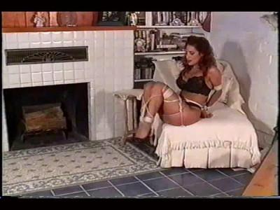 Devonshire Productions bondage video 21