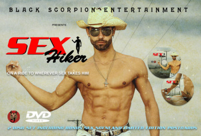 Sex Hiker  (2008)