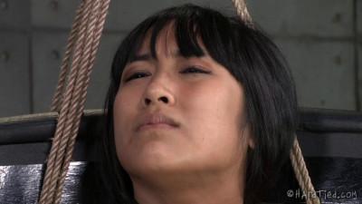 First Date – BDSM, Humiliation, Torture