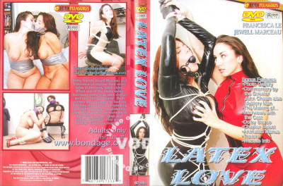Latex Love (2003) DVDRip
