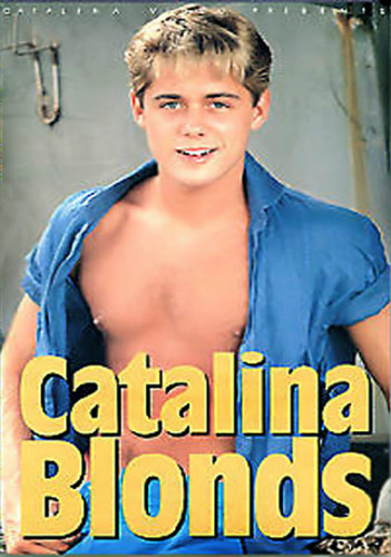 Catalina Blonds (1985)