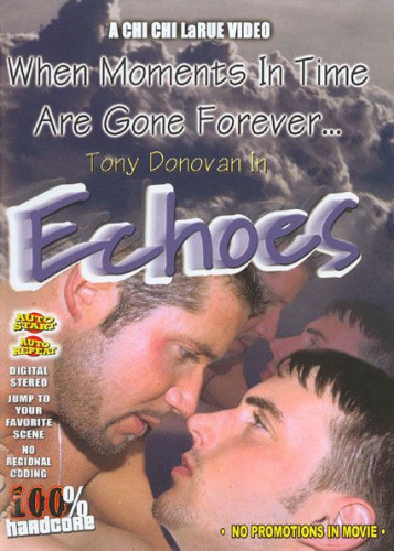 Echoes 2000