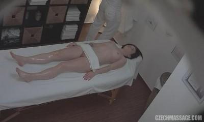 Massage 121