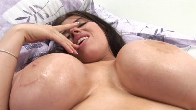 Huge Boobs Galore #4