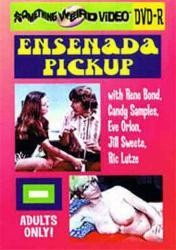 Ensenada_pickup